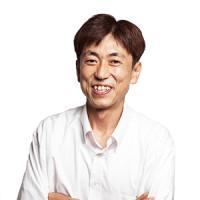 【名刺作成】岩井久典事務所 岩井 久典様
