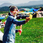 photo_masui
