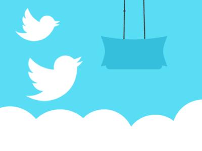 ホームページにTwitterのタイムラインを入れることは有効か?