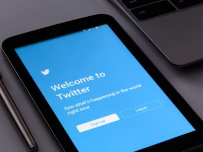 士業がTwitterを楽にする3つのつぶやくべきこと