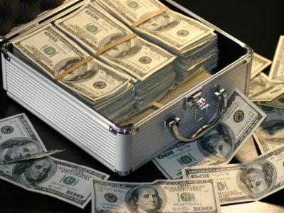 士業がホームページ制作で補助金を使う方法