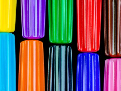 デザイン関連で士業が最もエネルギーをかけるべきところはどこか