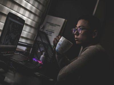 ネット集客がうまくいかない士業に多い失敗パターン