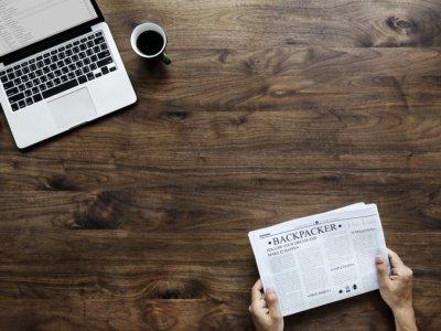 士業がニュースメディアを運営することは効果的な集客方法といえるのか?